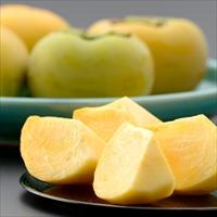 岐阜県産 太秋柿 秀品3L 約3kg〔3L×10〕 産地直送 果物 サラダファイブ