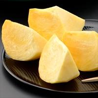 岐阜県産 太秋柿 秀品2L 約3kg 〔2L×12〕 産地直送 果物 サラダファイブ