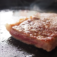 丸福商店 とろける食感と霜降りの旨み 極上 飛騨牛サーロインステーキ 2枚 約340g 化粧箱入〔約170g×2〕
