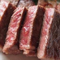 丸福商店 とろける食感と霜降りの旨み 極上 飛騨牛サーロインステーキ 4枚 約680g 化粧箱入〔約170g×4〕