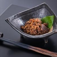 松阪まるよし 松阪牛しぐれ煮 10個セット〔60g×10〕