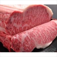松阪牛サーロインステーキ サーロイン 200g 〔松阪牛ステーキサーロイン200g、牛脂、ステーキ用調味料20g〕 三重県 牛肉 松阪まるよし