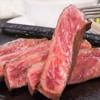 松阪牛 サーロイン ブロック 〔サーロイン500g・ステーキ調味料20g〕 牛肉 三重 松阪まるよし