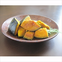 かぼちゃザクザク 3個入り 〔70g×3〕 北海道 スナック菓子 江戸屋