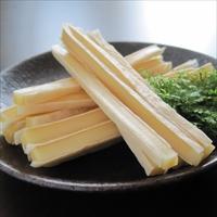 チーズボラッキー燻製 3個入り 〔70g×3〕 北海道 燻製 江戸屋