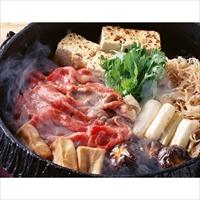 東京帝神 神戸牛 食べ比べセットB 400g〔肩ローススライス・赤身スライス 各200g〕