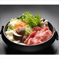 東京帝神 神戸牛 食べ比べセットC 400g〔ローススライス・肩ロース 各200g〕