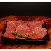東京帝神 神戸牛 風味の赤身 赤身焼肉 モモ 400g〔200g×2〕