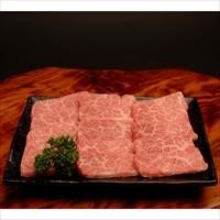 東京帝神 神戸牛 豪華焼肉セット 1.2kg〔カルビ・赤身・上カルビ 各200g×各2〕