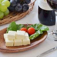 三原食品 芳醇な香り 酒かすクリームチーズ 6個セット〔75g×6〕