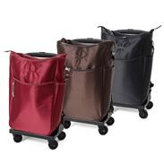 体を支えるバッグ | 株式会社スワニー・香川県