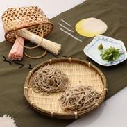 郷土色豊かな山形の味セット | 有限会社玉谷製麺所・山形県
