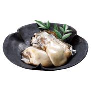 磯の香りと旨みが広がる むきたて牡蠣の塩辛 | 合同会社猪又屋・宮城県