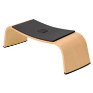 楽に正座ができるアグラスツール(agra stool) | 有限会社東西医学研究所・神奈川県