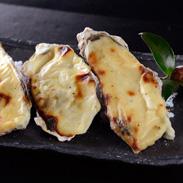 広島県産自社養殖の新鮮!牡蠣グラタン -15個セット- | 有限会社尾崎・広島県