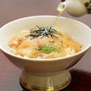 <TVで紹介> 料亭の味を家庭で楽しめる 直送便 鯛茶漬け「うれしの」3食セット | 有限会社若栄屋・大分県