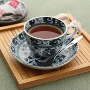 お茶どころ三重県から 伊勢の紅茶ギフトセット | 株式会社松阪マルシェ・三重県