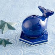 マッコウクジラから採れる 「りゅうぜん香」の香料付き 香りの民芸品 『いさな香』 | 抱壷庵・和歌山県