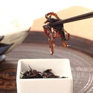 昆布の旨みとしその香りで食欲増進! 小さな油紙 しそ昆布 | 川原食品株式会社・広島県