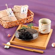 秘伝の調味液・熟炊製法が人気の秘密 小さな油紙 特上しそ昆布 | 川原食品株式会社・広島県