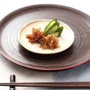 ごはんが進みすぎる! 最高のコラボレーション ちりめん山椒 しらす佃煮セット | まるとも海産・和歌山県