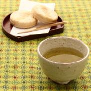 無農薬有機農法で育てられた 桑の葉の恩恵〈神秘麗の龍神桑茶〉30包入 | 株式会社桑郷・山梨県