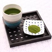 スティックの顆粒タイプでもっと気軽に 毎日飲みたい〈桑の葉茶〉40包入 | 株式会社桑郷・山梨県