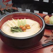 みちのく秋田の里に残る伝統の味 稲庭城下うどん KP-40 | 有限会社熊谷麺業・秋田県
