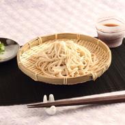 れんこん麺 12個セット| 青木製麺工場・茨城県