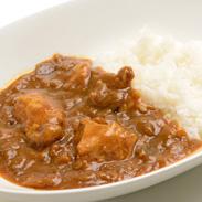 恵比寿の味わいカレー | 株式会社食品企画・東京都