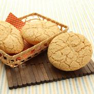 ふんわりとした口溶けが郷愁を誘う 昭和の味 かるめ焼き 3個 | 株式会社大橋製菓・栃木県