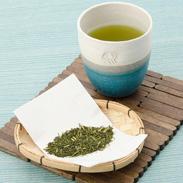 職人こだわりの深蒸し緑茶 | 株式会社赤堀商店・静岡県