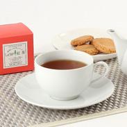 健康しょうが茶シリーズ 冷え症・便秘対策、女性の味方! 〈 生姜紅茶 〉 | 長治園・茨城県