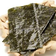 牡蠣の香りで ごはんがすすむ 宮島かきの醤油のりカップ | 株式会社やま磯・広島県