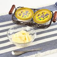 土佐の伝統製法 高知の夏味〈 アイスクリンカップ 〉 | 有限会社さめうらフーズ・高知県