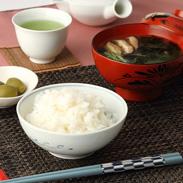 こだわりの米作りは栄養豊富な土壌から とちぎ本郷米〈2kg 〉   沼光園・栃木県