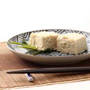 肉厚の湯葉を一枚一枚 丁寧に重ねて作る プレミア商品  ミルフィーユ・湯葉 | 武州屋・山梨県