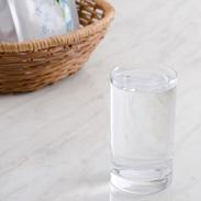 水の潜在能力で実現するエイジングケア 森の水素水ルリラ 20本入り | 森の水株式会社・広島県