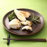 仙台名物! 笹かま食べくらべセット〈味わい〉 | 株式会社まるご・宮城県