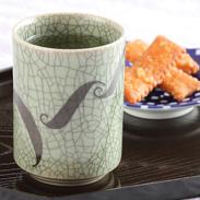 大堀相馬焼の陶器に新しい発想と感性で描く KACHI-UMA04 | KACHI-UMAプロジェクト(主催ガッチ)・福島県
