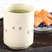 大堀相馬焼の陶器に新しい発想と感性で描く KACHI-UMA10 | KACHI-UMAプロジェクト(主催ガッチ)・福島県