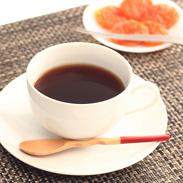 ブランド大豆の豊かな芳香「作州黒」黒豆ブレンド珈琲 ドリップバッグ | 食と農デザインプロジェクト・フーダ・岡山県