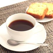 古代米でヘルシーコーヒー 赤米ブレンド珈琲 ドリップバッグ | 食と農デザインプロジェクト・フーダ・岡山県