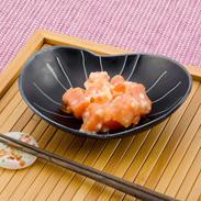 南三陸町ブランド銀鮭の旨みを味わう〈 伊達の銀 糀漬 〉いくら入 | マルアラ株式会社及川商店・宮城県