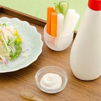 ヘルシーで優しく健康に美味しいを楽しむ〈 マヨビーンズ 〉300g | 有限会社ナチュラルファーマーズ・秋田県