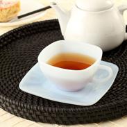 嬉野茶葉を使用した 日本人にぴったりの紅茶 うれしの和紅茶 ティーバック 山輝園 佐賀県〔ティーバック:2g×25パック〕
