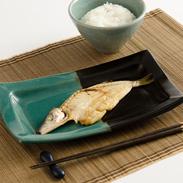 即席一品!調理いらずですぐに食べれる〈 骨まで食べるかます開き 〉 | 株式会社ウエハラ・長崎県