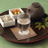 日本酒本来の味わいをご堪能ください〈 せきやど正宗・純米酒 〉1800ml(一升瓶) | 有限会社フルヤ・千葉県[純米酒]