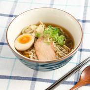 会津の味をご自宅で簡単に 本格的な 〈 喜多方ラーメン・味噌/醤油 〉6人前 | 株式会社オノギ食品・福島県