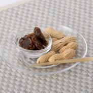 葡萄本来のフレッシュな食感と味を凝縮〈 葡萄のドライフルーツ 〉 | 有限会社四季の定期便・新潟県